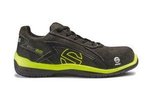zapato-sport-evo-s1p-src
