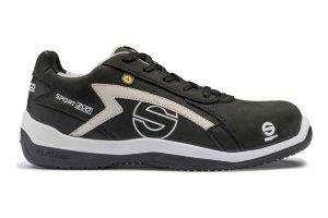 zapato-sport-evo-s3-src